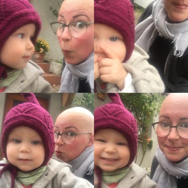 Instagramchallenges, Handlettering, Interior, Living, Selfie