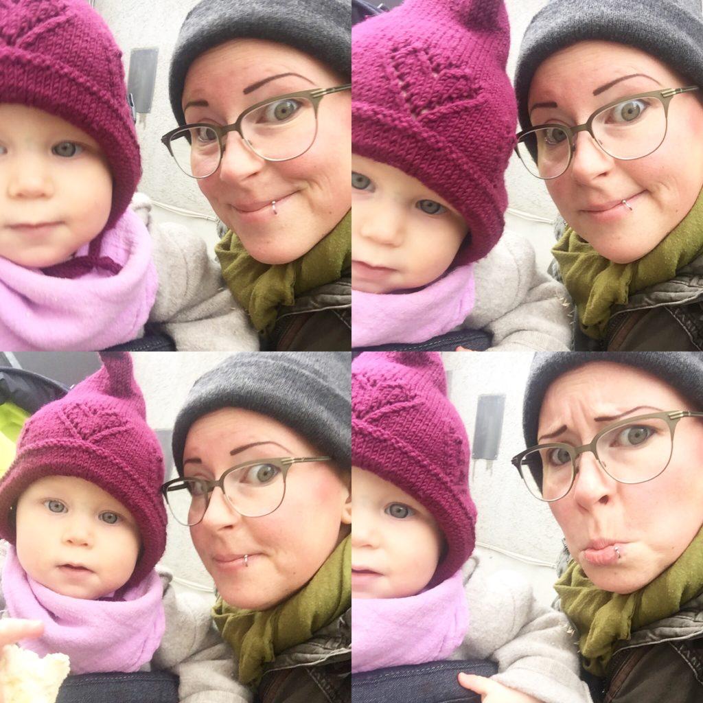 #mamasstärkenmamas Challenge von Leandra Vogt, Gedanken zum Mamasein, wie hoch ist mein Stresslevel? Have fun on my Mamaselbstfindungstrip!
