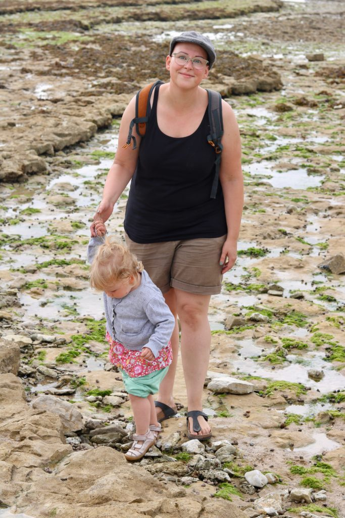 Camping Urlaub in Frankreich île dÓléron - Reisebericht und Tipps für dich