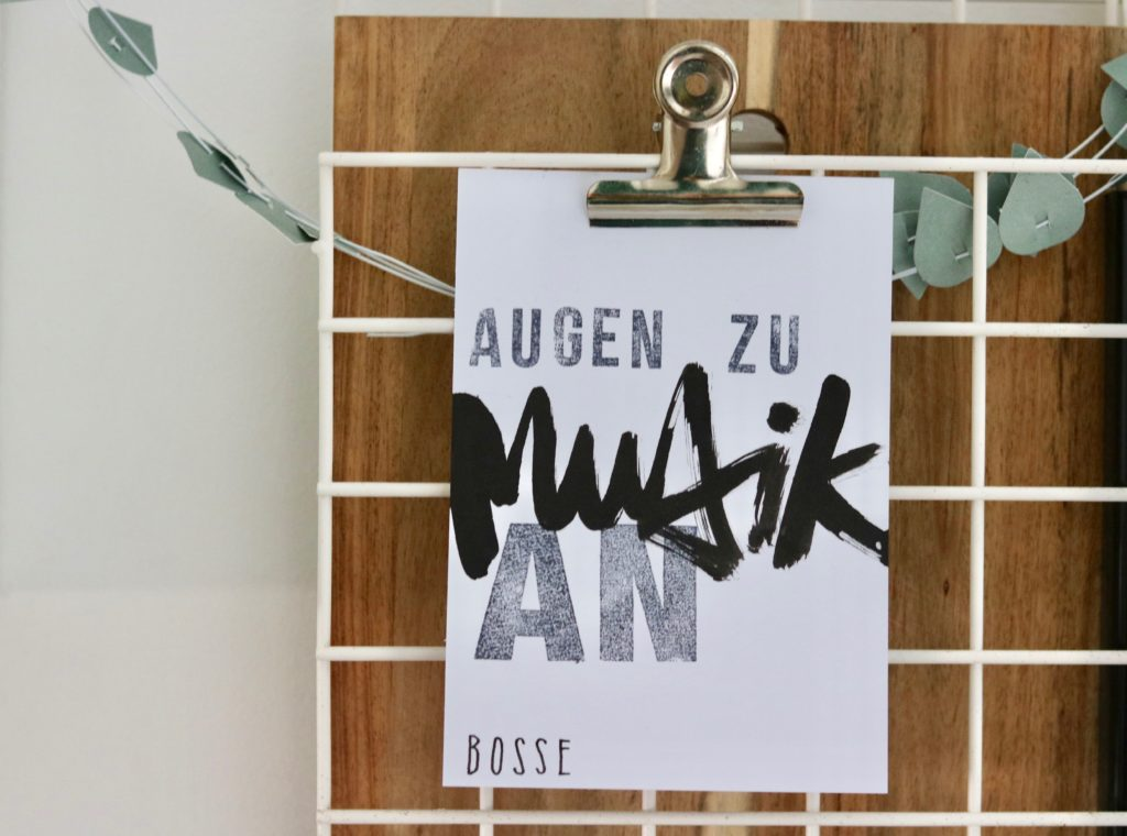Made in Stuggi – Support the Locals